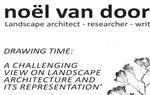 Conferencia de Noël van Dooren