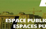 Ciclo Espace(s) Public(s)