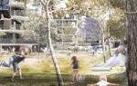 Jornada Challenges Towards Future Cities