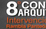 Concurso de Ideas Rambla Panteón Francés
