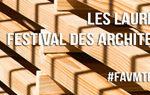Resultado Festival des Architectures Vives