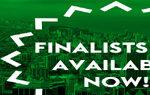 Resultado Fase1 Concurso Reinventing Cities