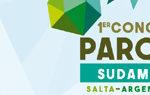 Congreso Parques 2019