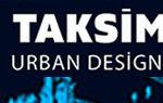 Concurso Internacional de Diseño Urbano de Taksim