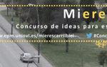 """Concurso Internacional de Ideas """"Mieres Carril Bici"""""""