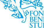 Becas Fundación Benetton Studi Ricerche