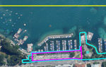 Concurso Rediseño del paseo marítimo de Enge