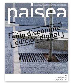 paisea #021 la calle 2_sólo disponible en edición digital