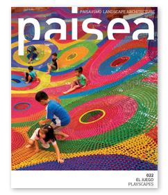paisea 022 playscapes
