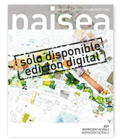 paisea 027 representación 2_sólo disponible en edición digital