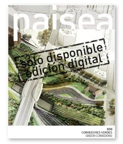 paisea 030 corredores verdes_sólo disponible en edición digital
