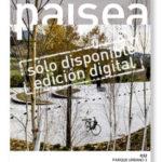32_solo-disp-ed-dig