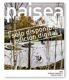 paisea 032 parque urbano 3_sólo disponible en edición digital