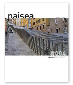 paisea #004 the street