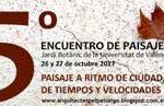 5_encuentro_paisajismo