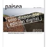 5_solo-disp-ed-dig