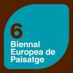 VI biennal europea de paisatge