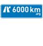 6000km_paisea_f