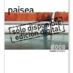 8_solo-disp-ed-dig