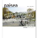 9_solo-disp-ed-dig