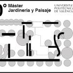 BANNER master VLC 2013_300pp_28_08