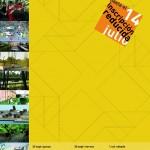 2º encuentro de paisajismo_cartel web