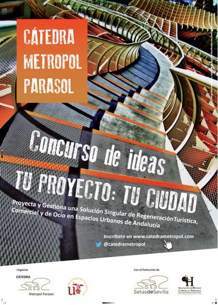 Cartel-Metropol-concurso