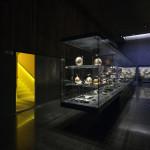 Chilean-Museum–02