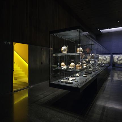 Chilean-Museum--02