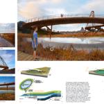 Concurso-diseño-puente