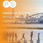 IMAGEN-PS5-CAS