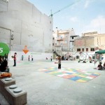 Juegos infantiles en San Agustín 05 Nº25 4