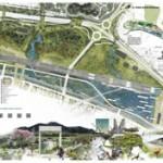 FINALISTA – Parque Generador de Sustentabilidad Urbana