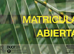 MATRICULASABIERTAS_LOW