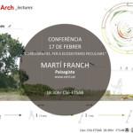 Marti-Franch_P