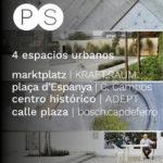 PORTADA-CAS_p