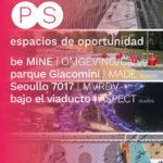 PORTADA PS10 CAS