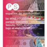 PORTADA-PS10-CAS-p