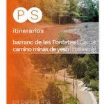 PORTADA-PS13-CAS-p