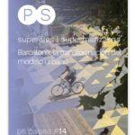PORTADA-PS14-CAS-p