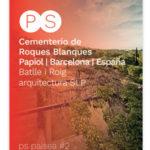 PORTADA-PS2-CAS_p