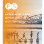 PORTADA-PS5-CAS-p