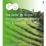 PORTADA-PS6-CAS-p