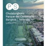 PORTADA-PS7-CAS-p