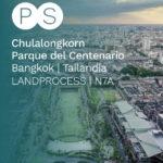 PORTADA PS7 CAST