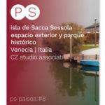 PORTADA-PS8-CAS-p
