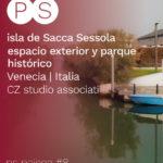 PORTADA PS8 CAST