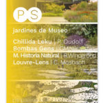 PORTADA-PS9-CAS-p