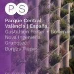PORTADA#1CAS