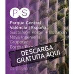 PS-#1_CAS